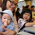 20130423-出發&抵達 台北-關西-金澤