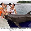[菲律賓][蘇比克] 家族旅遊 20130722-0726