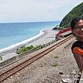 20130811-[台東]多良車站+豐源國小+加路蘭+金樽漁港