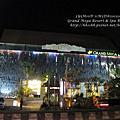 KUTA住宿-Grand Mega Resort & Spa Bali