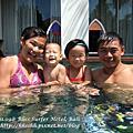 [印尼][峇里島]20131031-1110