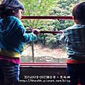 DAY2-1;20140919:京都嵐山小火車