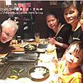 DAY2-3;20140919:金閣寺+讓人滿足的本格燒肉