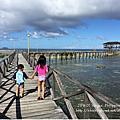[菲律賓] Bohol Island + Siargao Island-20160112-0116