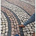 1213-澳門本島,市區觀光