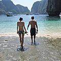 990115-22泰國普吉島