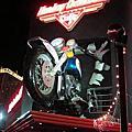 1006-Las Vegas