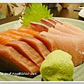 2010.10.23第一壽司屋