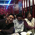 2013.1 七彩雲南