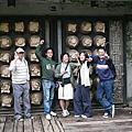 2010.11.28宜蘭藏酒酒莊/外澳