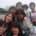 5/19演唱會*顏華生日快樂