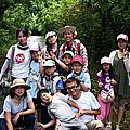 共學之旅-小琉球