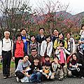 冬季共學家庭旅遊-台東