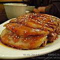[台北中式、港式、客家菜] 鼎泰豐、開飯川食堂、點水樓