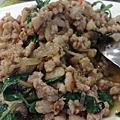 荊竹寨雲南泰式料理