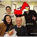 【美食】山科地下鉄御陵駅附近小巷內法式料理☆ビストロ レガーロ(2018/3/17)
