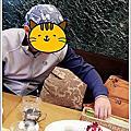 【美食】京都國立近代美術館附屬咖啡屋☆café de 505(2018/5/12)