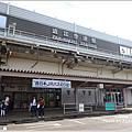 【日本花卉】滋賀箱館山コキアパーク(念願の紅掃帚草)(2017/10/9)