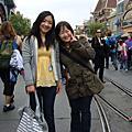 05302009 Disneyland