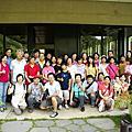 20130609麻布山林