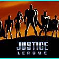 正義聯盟2