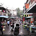 2012泰國行雜記