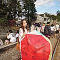 台鐵平溪線