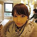 2011尾牙in 礁溪長榮鳳凰