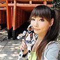 関西Day.3~京都