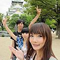 関西Day.4~大阪