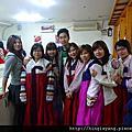 姐妹韓國行_2013.3.30