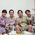 旺能員工旅遊-20110416