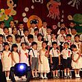 巧一第23屆畢業典禮-20100724