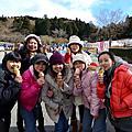 日本東京姐妹行-20110114~18