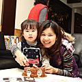 芯語3歲生日-20110206