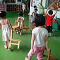 生活照三十二--台灣(98.7.1)