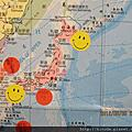 北海道遊記照片7