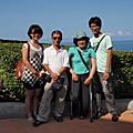 20090629-0703花蓮家旅