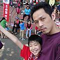 2015/04/26吉的堡歡樂親子運動會