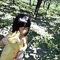 玩樂-桃竹苗