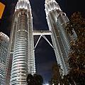 2015/07/17馬來西亞吉隆坡、馬六甲、樂高樂園