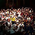 2008 第14屆成果展 ─ 舞技
