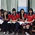 18th 20120305下學期期初