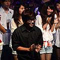2011.12.13 聖誕夜驚魂 The Nightmare