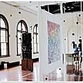 台中市役所Café 1911昭和沙龍