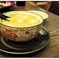 八老爺日式料理