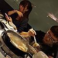 2012/11/09 建德小小同學會