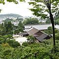 9/10/2007@京都