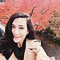 2014大阪京都奈良五日遊