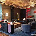 新竹美麗信酒店(房型篇)